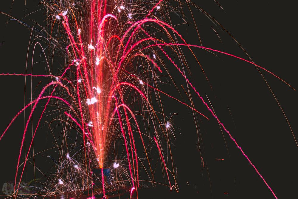AXS_Fireworks-17.jpg