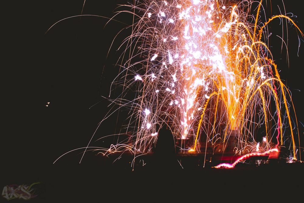 AXS_Fireworks-24.jpg