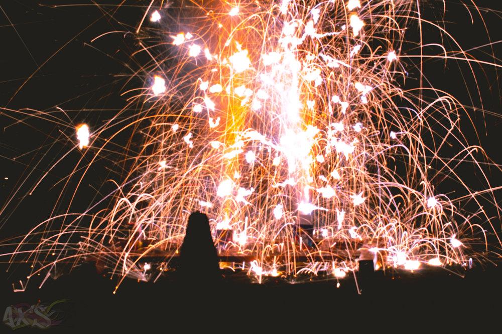 AXS_Fireworks-25.jpg
