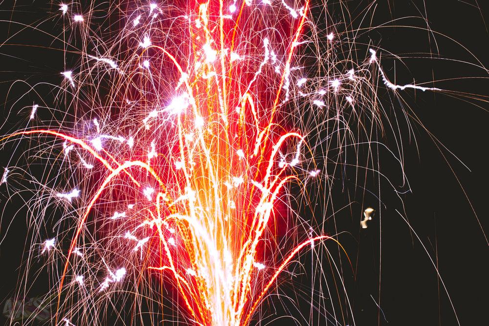 AXS_Fireworks-26.jpg