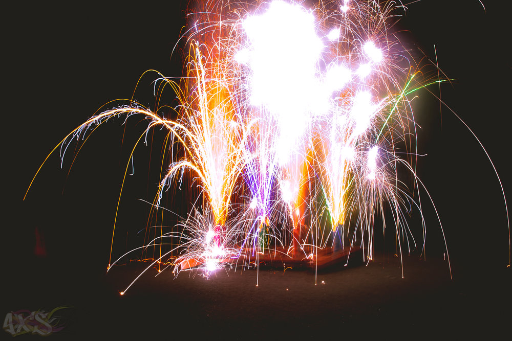 AXS_Fireworks-28.jpg