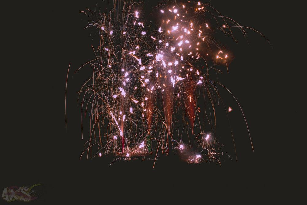 AXS_Fireworks-30.jpg