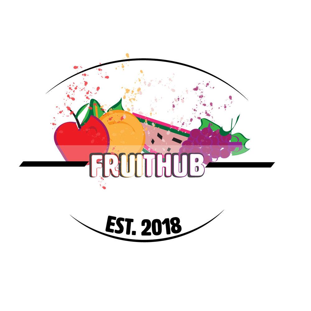 Fruit 1@2x-100.jpg