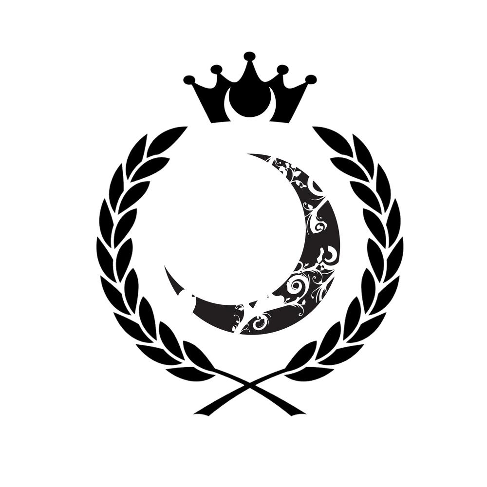 Luna 1 Emblem-01.png