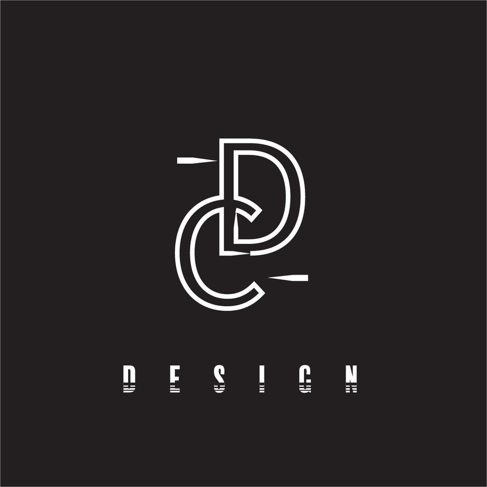 Logo 3A-Mod1_1@1250x-100.jpg
