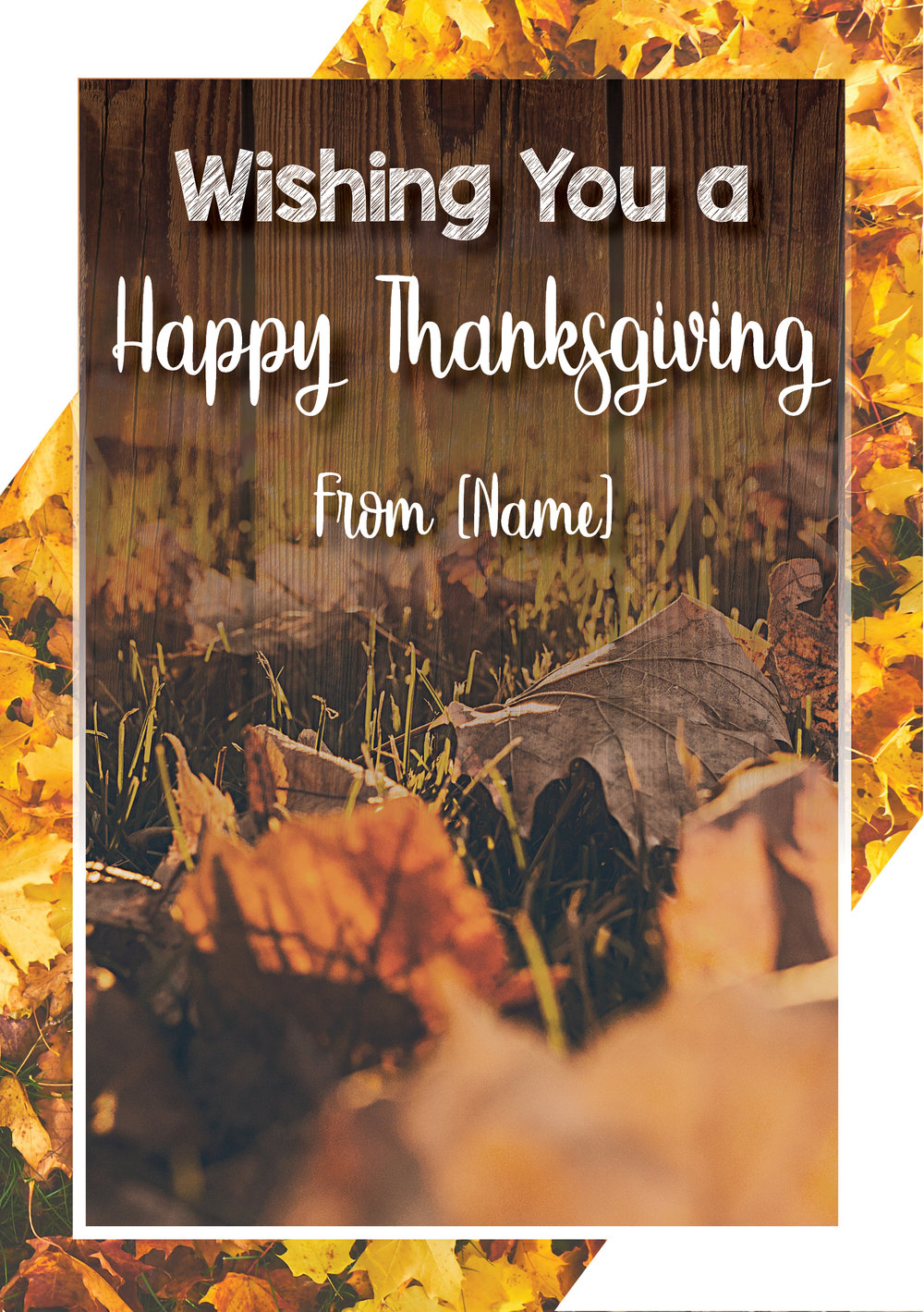 Thanksgiving Card V1.jpg