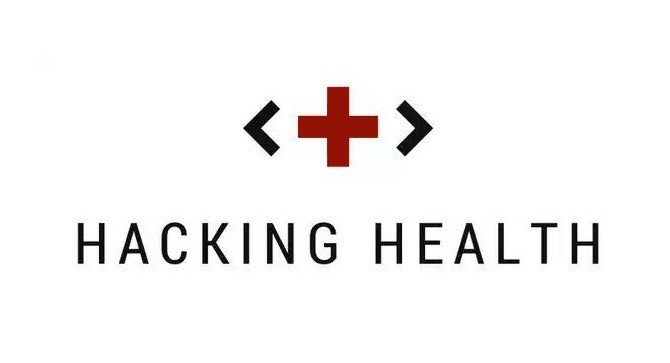 Winner Hacking Health Halifax 2017 -