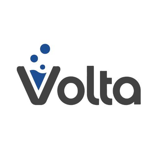 Winner Volta Cohort -