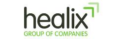 healix-logo.jpg