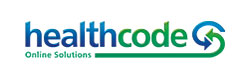 healthcode-logo.jpg