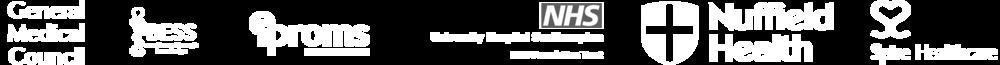 campbell-logos-footer2.png