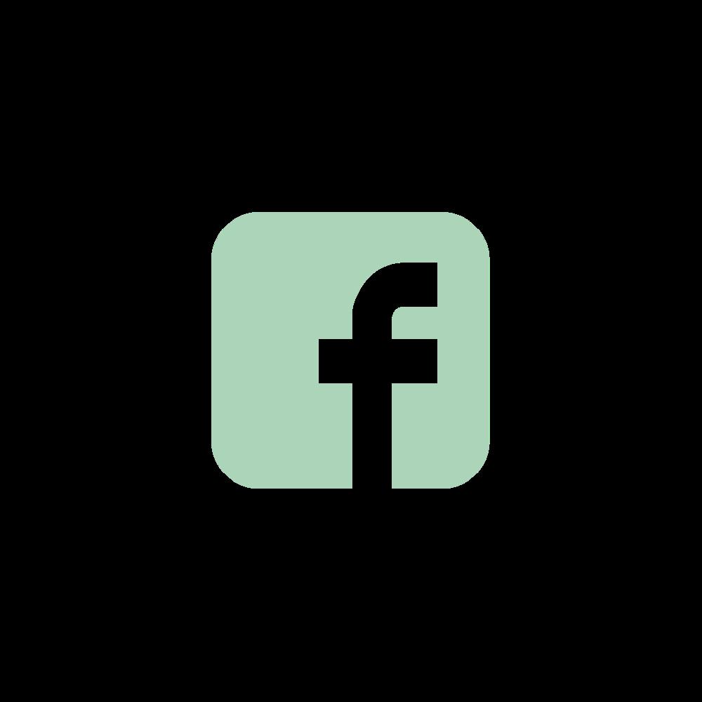 socialmedia-SJfpZCi7G.png