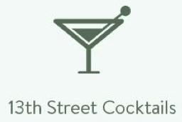 13thStreetCocktails.jpg