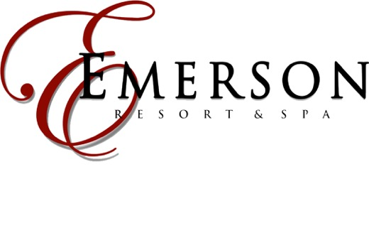 Emerson Logo Clear Background copy 300dpi.jpeg