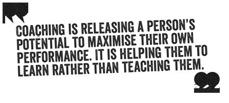 quote-drawn-coaching.png