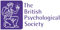 BPS Logo.PNG
