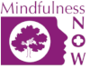 Mindfulness Now Logo.PNG