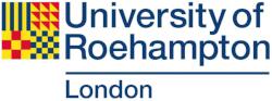 University of Roehampton.PNG