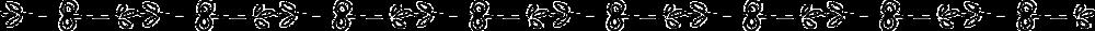 """Testimonio de Rosa, comadrona de Madrid y alumna de la segunda edición de la formación  La calidad de la Formación ha sido impresionante y tengo la sensación de que cuanto más tiempo pase, más lo voy a saber valorar. Todas las intervenciones de Juliette han sido muy enriquecedoras aprendiendo verdaderamente de su manera de enfocar las clases y de cada uno de sus razonamientos que me iban abriendo los ojos más y más. Valoro mucho la honestidad y Juliette, reúne tanta experiencia personal y profesional que es un regalo que haya decidido hacer una formación y quiera compartir su saber desde """"esa sabiduría"""" que sólo la dan la práctica, la constancia, la pasión y el amor en lo que haces. Luego, confieso que a mí personalmente me han encantado las charlas de Marisa y Chiara porque es la primera formación de Yoga prenatal/postnatal que recibo, en la que los temas concernientes al parto son explicados por Matronas!! Y agradezco muchísimo a Juliette que a pesar de su gran experiencia acompañando a mujeres en sus partos y trabajando con comadronas, haya sido tan humilde y generosa y haya preferido contar con Matronas para explicar estos temas. La frecuencia y variedad de las clases y la posibilidad de poder ver, practicar, disfrutar, escuchar a Juliette es lo mejor de la formación."""