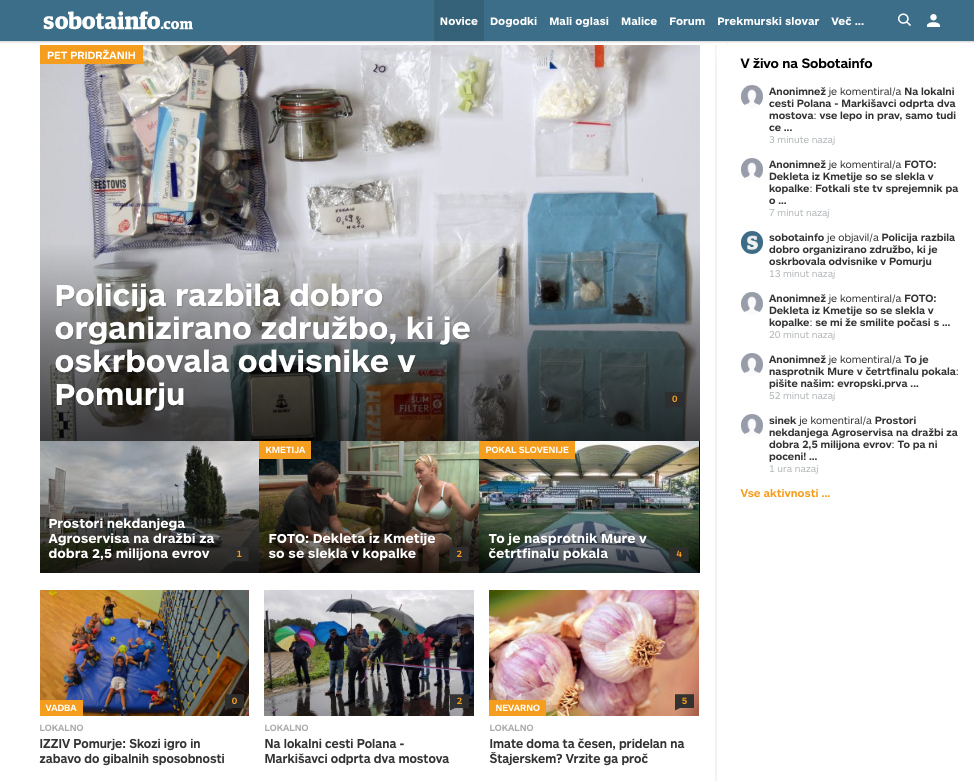 Sobotainfo-screen-1.jpg