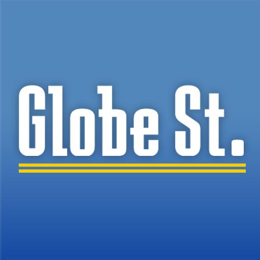 globest.png