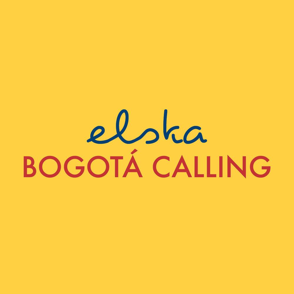 bogotacalling2.jpg