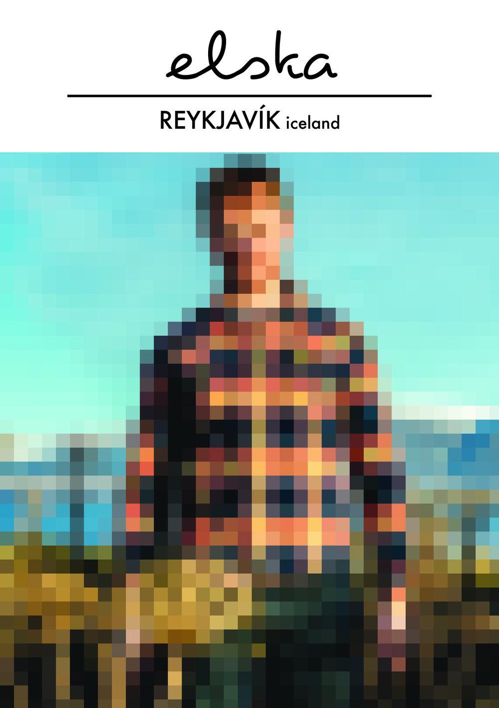 Cover_Elska03ReykjavikNEWpix.jpg