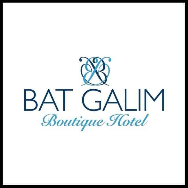 batgalim-boutique-hotel-logo.jpg
