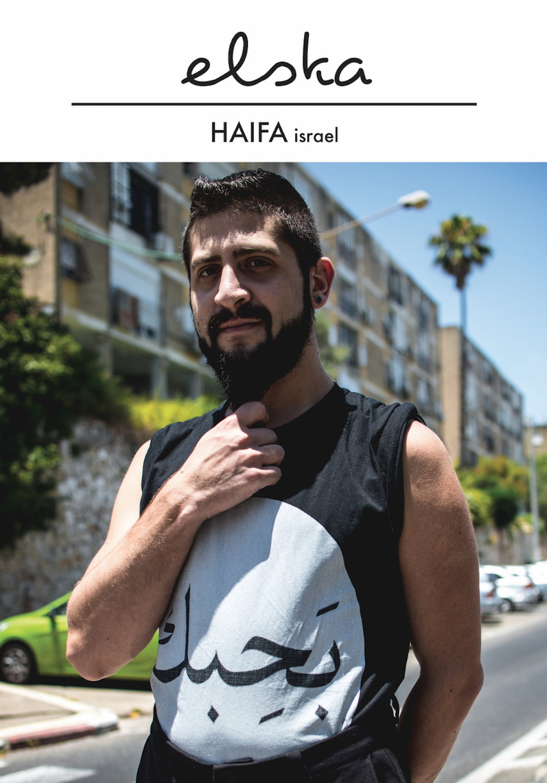 haifacover2.jpg