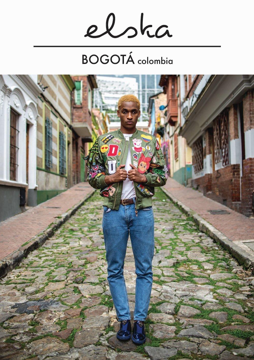 Cover - Elska Bogota.jpg