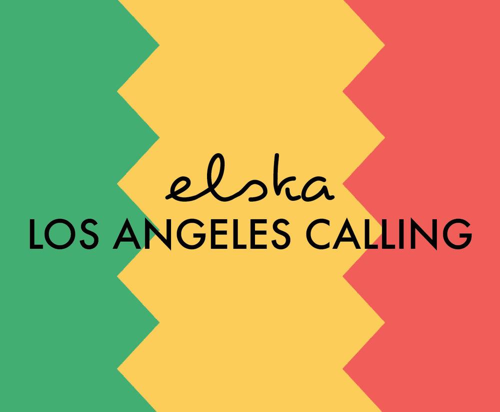 LA calling blank.jpg