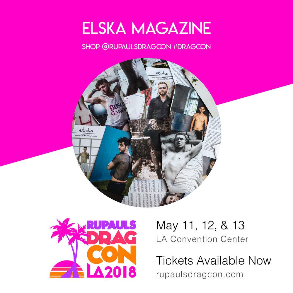 Elska Magazine_RPDCLA18.jpg