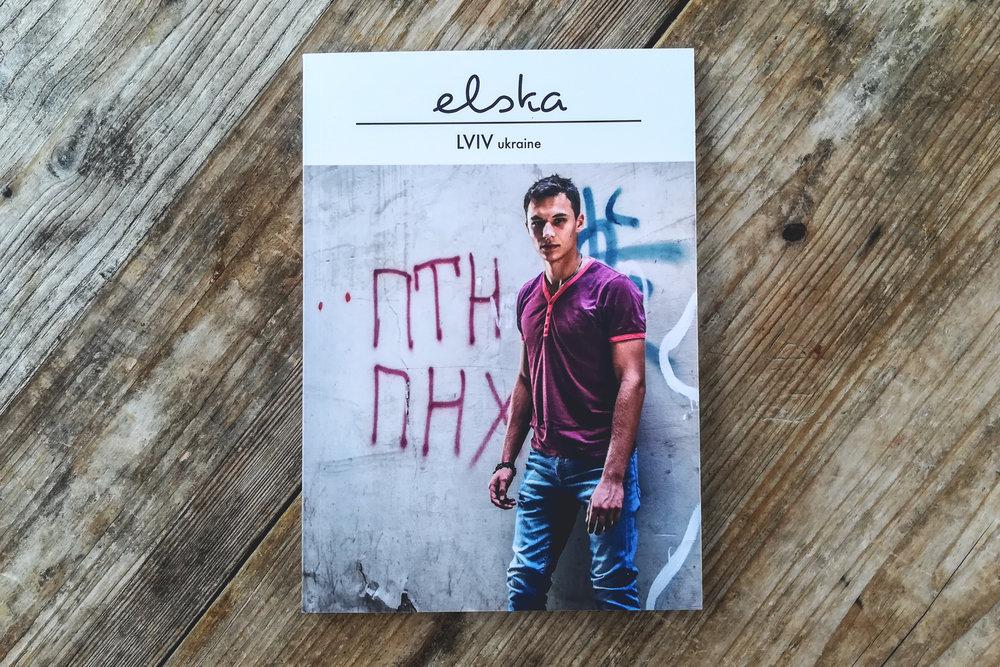 Elska Lviv product-1.jpg