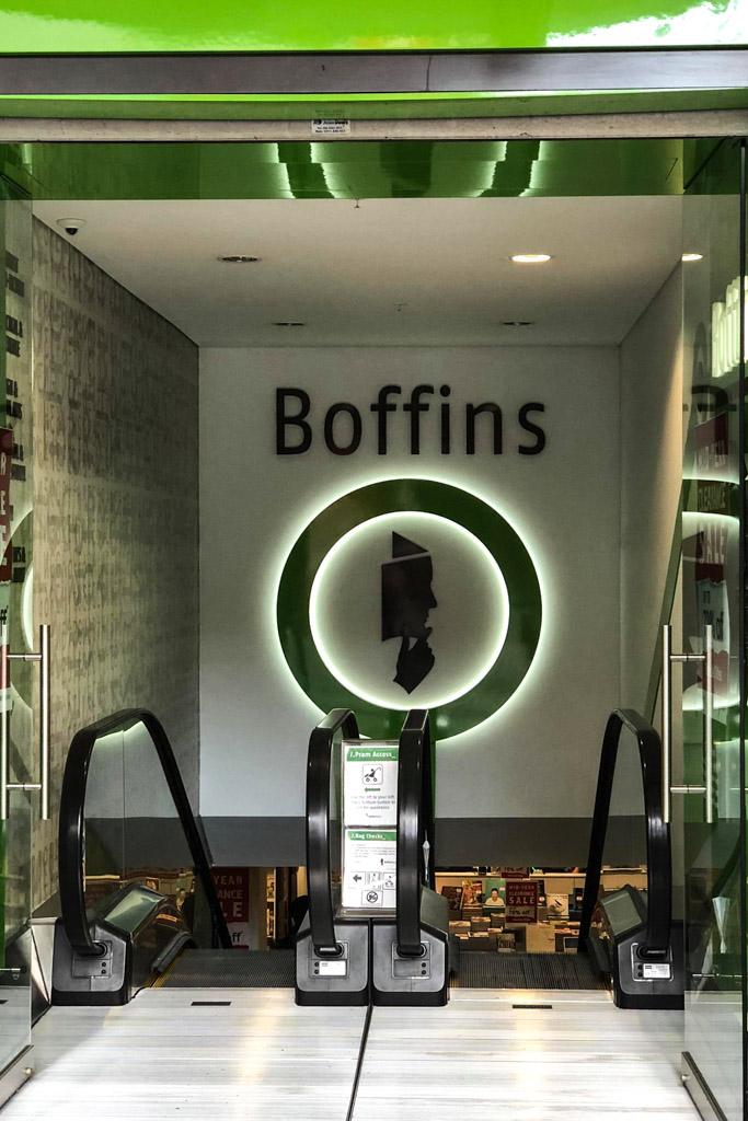 boffins-2.jpg