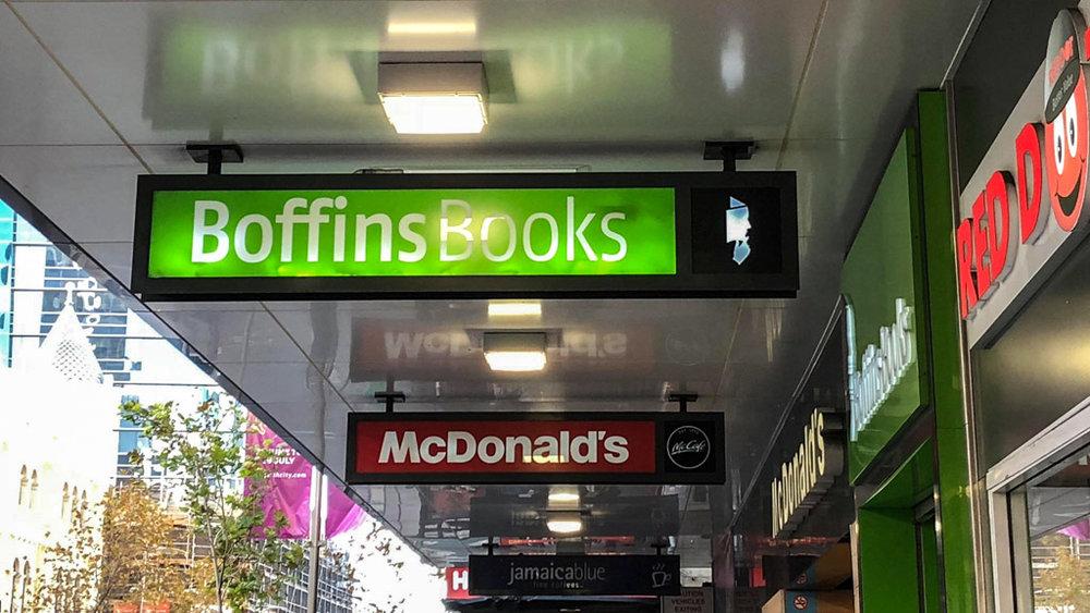 boffins-3.jpg