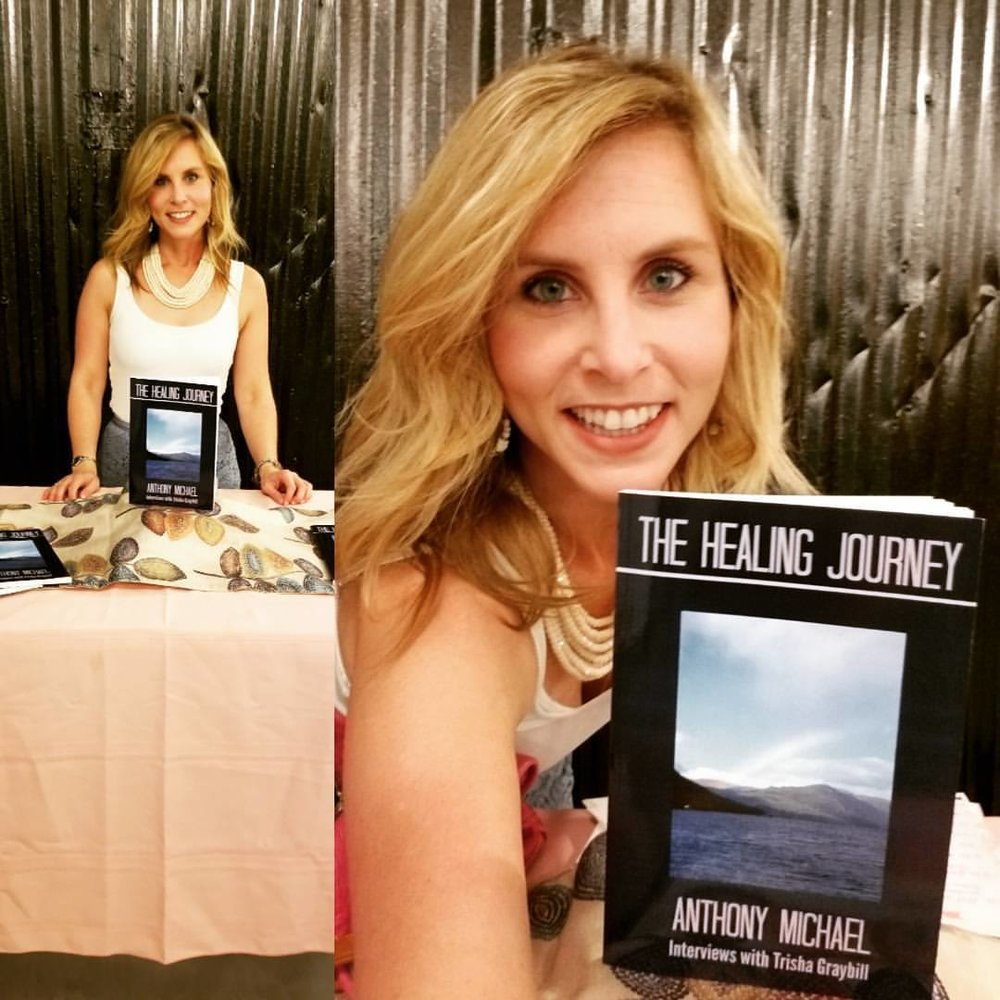 BookSigning_WIMPhilly2017.jpg