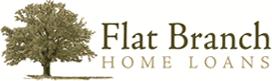 Flat Branch Bank