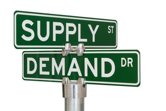 supply-demand-sign.jpg