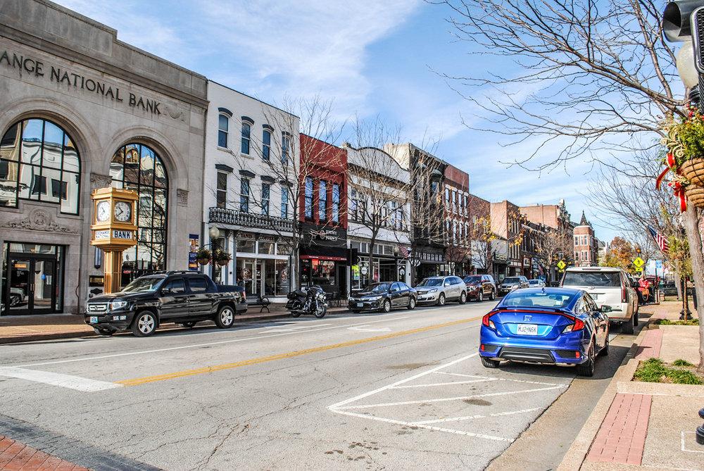 Downtown Jefferson City.jpg