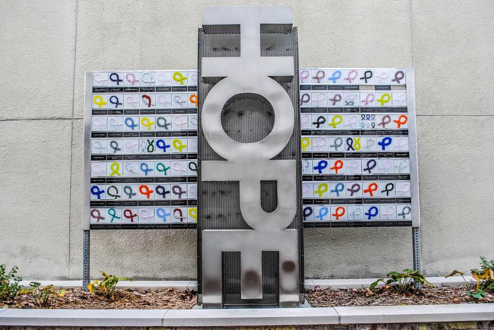 Downtown Jefferson City Hope Monument.jpg