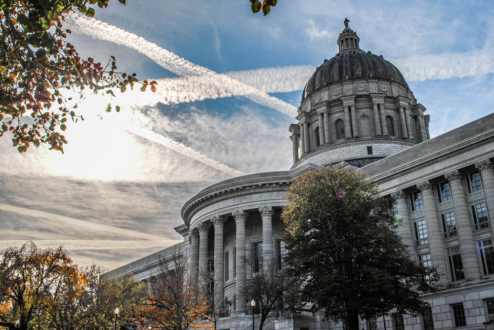 Jefferson City Capital Building.jpg
