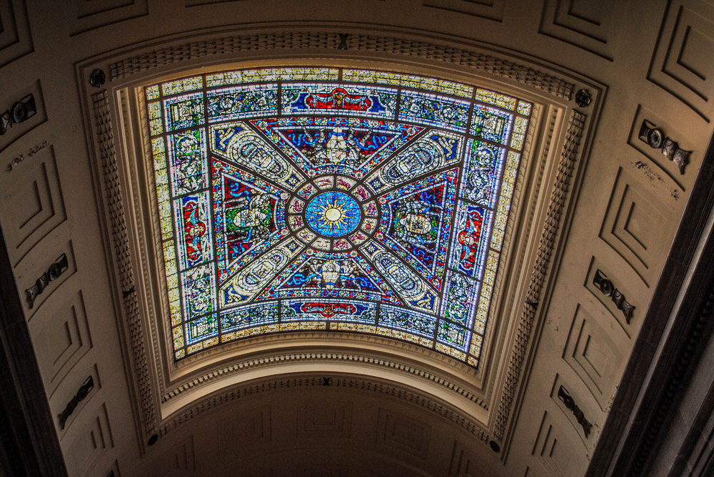 Jefferson City Capital Ceiling.jpg