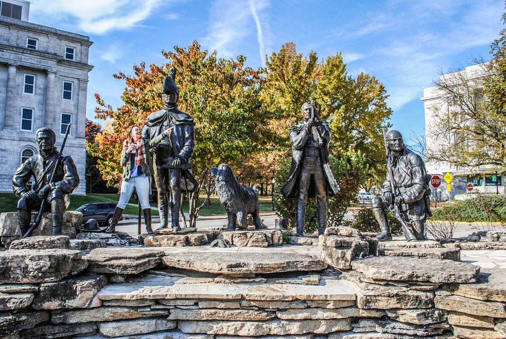 Lewis and Clark Monument.jpg