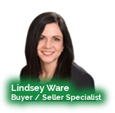 Lindsey Ware