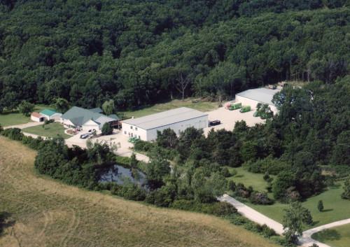 Aerial11.jpg