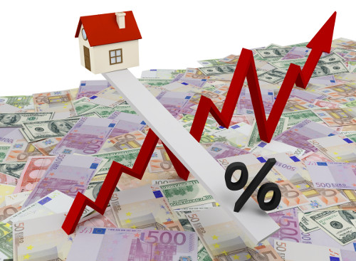 home price trend [500x367].jpg