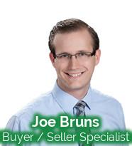 Joe Bruns - Bust with Name [186x205].jpg