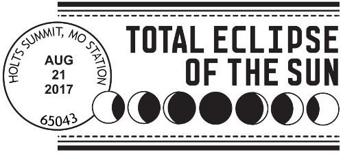 Solar Eclipse Cancellation Mark.jpg