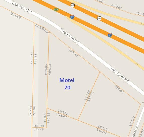Motel 70 Property Lines2.jpg