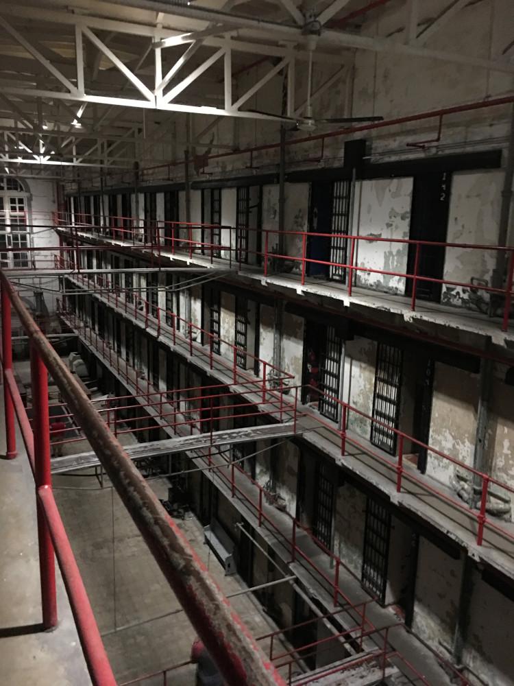 prison-inside.jpg